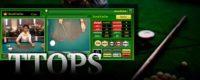 ถั่วออนไลน์ เสี่ยงทายรับเงินกันง่ายๆผ่านมือถือต้องเกมส์นี้ สุดยอดต้องลอง!!