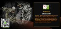 เล่นง่าย ได้เงินเร็ว ไพ่เสือมังกร เกมส์คาสิโนที่ดีที่สุดในโลก!!