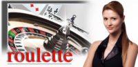 เล่นเกมส์ roulette ยังไงให้ได้เงินทุกครั้งชัวร์??