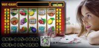 ไม่เชื่ออย่าลบหลู่!! Slot Online ดวงดีได้ ดวงร้ายเสีย