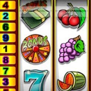 ทำเงินออนไลน์ง่ายๆเพียงปลายนิ้วแตะสัมผัส Slot Online รับเงินทันที!!