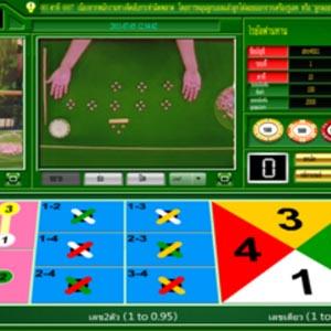 เลือก เล่นถั่วออนไลน์ในมือถือ ชนะไว ได้กำไรดี