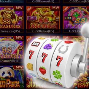 การเล่นเกม สล็อตออนไลน์มือถือ ได้เงินจริงใช้เทคนิคง่าย ๆในการทำเงินจากเกมนี้