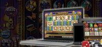 เกม สล็อตออนไลน์ ที่ทำให้เราเป็นเศรษฐีในพริบตาเดียว