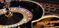 เกม roulette online line เป็นเกมที่ลงทุนน้อยและให้กำไรเยอะ
