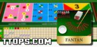 เสี่ยงทายเกมส์นับเม็ดกับ เว็บถั่วออนไลน์ ดีกว่าเดิมพันผ่านช่องทางไหนๆ ฟันธง!!