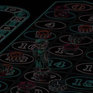 เปิดยูสเซอร์ roulette online เว็บไหนดีที่สุด ค้นหาคำตอบที่นี่!