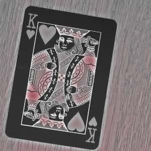 ไพ่เสือมังกร เล่นคาสิโนออนไลน์ไหนปลอดภัยน่าเชือถือมากที่สุด ได้เงิน?